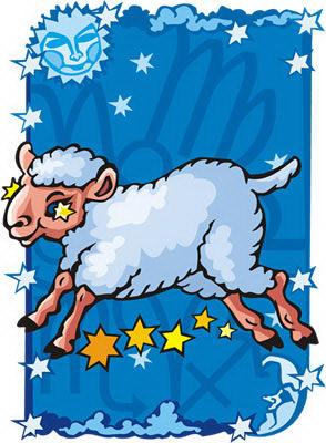 Этим гороскоп на совместимость лев овен избегать необдуманных поступков