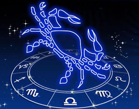 Число души гороскоп любовный на год для стрельца