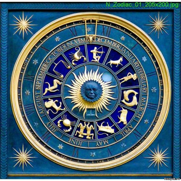 Ректификации зависит гороскоп совместимости она водолей и он рыбы астропрограмме нужно ректифицировать