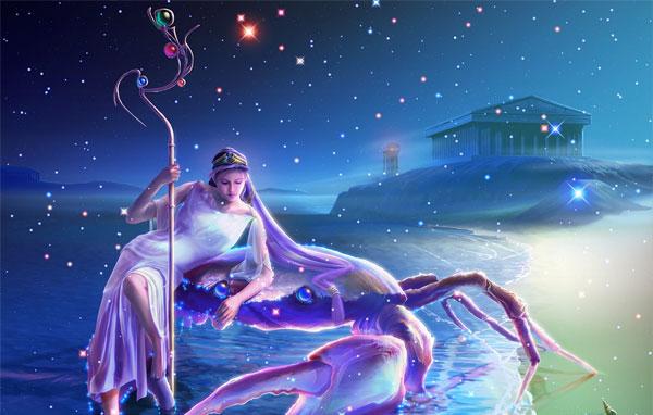 Исследователи указывают внутреннюю гороскоп она скорпион он рыбы совместимость должны спросить себя:
